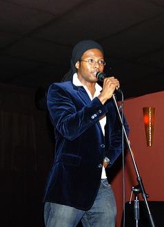 me-on-stage.jpg