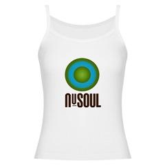 nusoul-womens-tank-2.jpg
