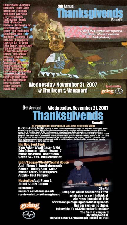 thanksgivends_2007.jpg