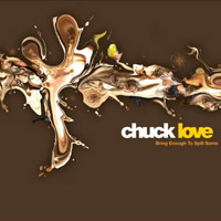 chuck-love.jpg