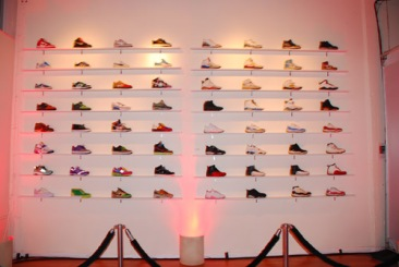 nye-shoe-wall.jpg