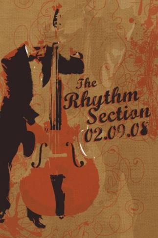 rhythmsectionfront.jpg